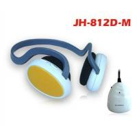 Buy cheap Products>VHF RF wireless series>85. 5MHz series(with radio) from wholesalers