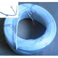 Buy cheap Compensating Cable/Wire Heat resistant compensating cable product