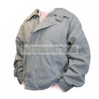 Buy cheap MilitaryJacket PILOTS FLYING JKT 57-70686 from wholesalers