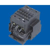 China Capacitor Contactor HY111 Type LV Self-healing Capacitor HY-BB on sale