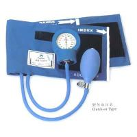 Buy cheap Aneroid sphygmomanometer KT-A25 from wholesalers