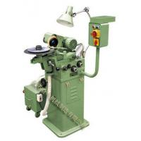 Buy cheap Tooth-grinding Machine MSG-450 Tooth-Making Coping Macine from wholesalers