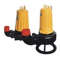 Buy cheap Sewage pump AS.AV Splitting Sewage Pump from wholesalers