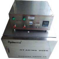 Buy cheap Balance Density & Balance Top Loading: Roller Oven Model RCRO-4 from wholesalers
