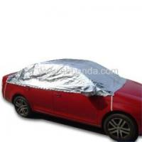 Buy cheap Auto Accessories Sunshade HA-S305 from wholesalers