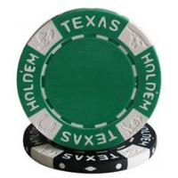 texas holdem suits