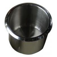 Buy cheap poker accessories Aluminum Poker Table Poker Cup Holders from wholesalers