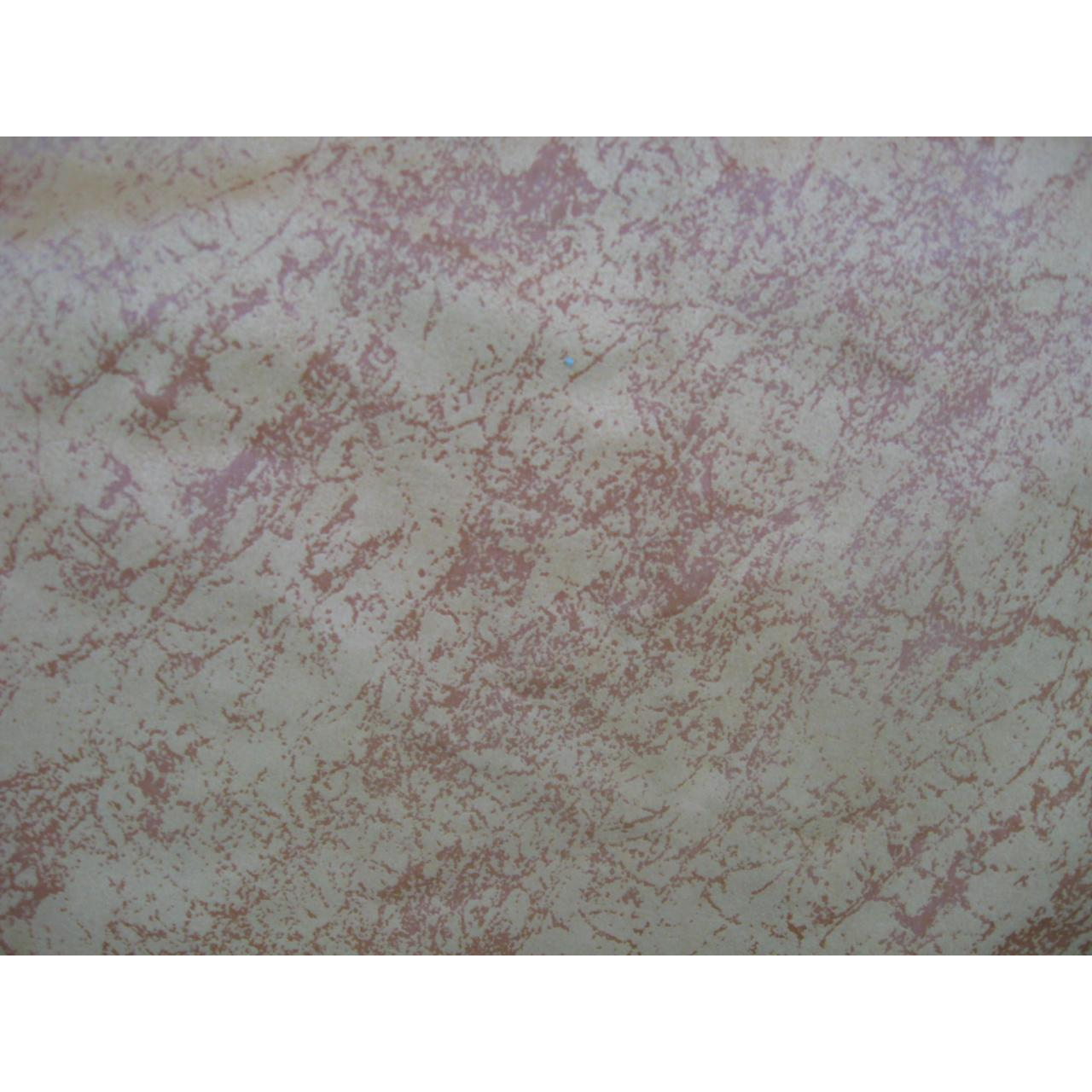 Buy cheap Suede MICROFIBER SUEDE  PU EMB Zhongtao Textile from wholesalers