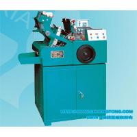 Buy cheap Embosser & Gilding Press HT-240 Full Automatic Hologram and Foil Stamping Machine from wholesalers
