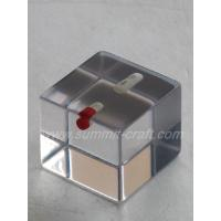 Buy cheap Acrylic Embedments - from wholesalers
