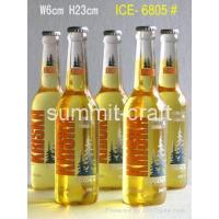 Buy cheap Beer Bottle Glorifiers 6805 from wholesalers