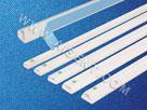 Buy cheap PVC WIRING DUCT PVC TELEPHONE WIRING DUCT AIC from wholesalers