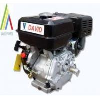 Buy cheap Gasoline Engines Air Cooled Gasoline Engines Air Cooled Gasoline Engines from wholesalers