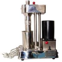 Buy cheap Pump Stroke Counter/Rate Meter12 speeds Rotating Viscometer Model RC35-12 from wholesalers