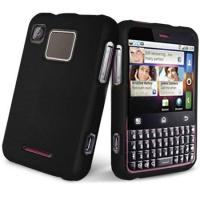 Buy cheap Motorola Charm MB502 from wholesalers
