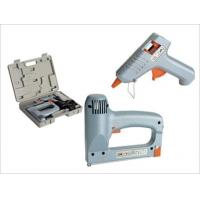 Buy cheap ELECTRIC NAILED GUN SERIES SSD-8801C-GG9907A from wholesalers