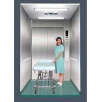Buy cheap Bed Elevator from wholesalers