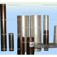 Buy cheap Mica products Mica tube product
