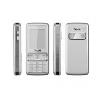 Buy cheap Model: T819Product  Dual-Mode GSM/CDMA Mobile Phone from wholesalers