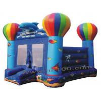 Inflatable Toys HIC-046