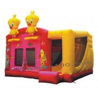 Inflatable Toys HIC-066