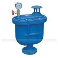 Buy cheap Air Release Valve Combination Air Release Valve CARX from wholesalers