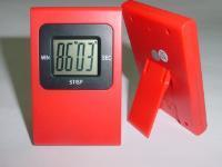 Buy cheap Timer Colorful LCD TimerItem no.KK-9206Further Details9206_1.JPG from wholesalers