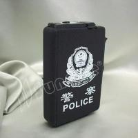 Buy cheap Cigarette Case with Lighter No:JJ-S10L-CGC03-3 from wholesalers