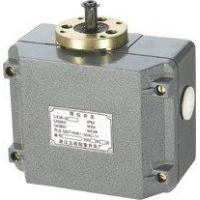 Buy cheap LX36-8Series limit switch product