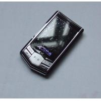 Buy cheap MP4 Player Black Wizard 1.8 TFT screen MP4 player(T50) from wholesalers