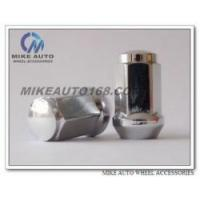 Buy cheap wheel accessories 991735 wheel lug nuts from wholesalers