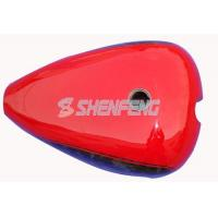 Buy cheap Motorcycle Parts Fuel Tank from wholesalers