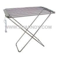 Buy cheap You are here: SHARNDY > Heating Systems > Electric Clothes Racks > Folding Electric Clothes Airer (Dryer) from wholesalers