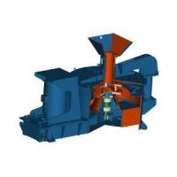 Buy cheap PE Jaw crusher series Vertical shaft impacter from wholesalers