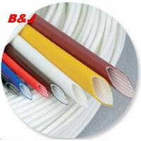 Buy cheap WireDuct&Tubing product