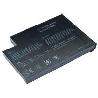 Buy cheap HP FTHP4486 from wholesalers