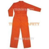Buy cheap Aramid Work Wear  Aramid Coverall from wholesalers