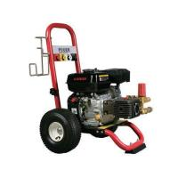 Buy cheap Gas Powered Pressure Washer from wholesalers