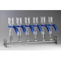 Buy cheap Manifolds Vacuum Holder from wholesalers