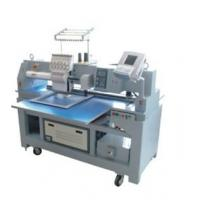 Buy cheap Laser Products Section RP Laser & Embroidery machine product