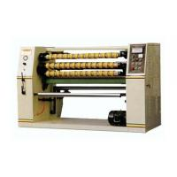 Buy cheap Slitter Rewinder Machine AT-602 from wholesalers