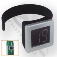 Buy cheap New Products Digital Wine Bottle Thermometer from wholesalers