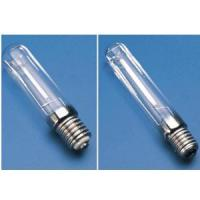 Buy cheap HIGH PRESSURE SODIUM BULB from wholesalers