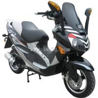 Buy cheap 125CC Gas scooter from wholesalers