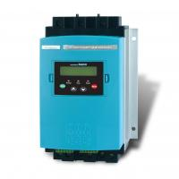 Buy cheap HPS2DB Intelligent and economic soft starter from wholesalers