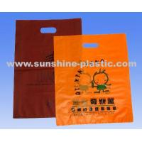 Buy cheap Punch Handle Bag 1401 from wholesalers