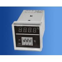 Buy cheap Temperature controller. Volmeter, ammeter, power compensator Frequency meter, tachometer from wholesalers
