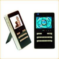 Buy cheap Wireless Monitor Receiver wireless-lcd-portable-dvr-receiver wireless-lcd-portable-dvr-receiver from wholesalers