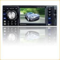 Buy cheap Car Multimedia Player Car DVD Player with 3.6-inch TFT Monitor TV Tuner USB Port SD Card Car DVD Player with 3.6-inch TFT Monitor TV Tuner USB Port SD Card from wholesalers