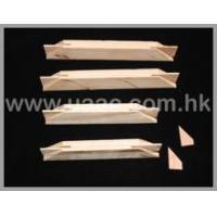 Buy cheap stretcher bar oil hand painting / print on canvas from wholesalers